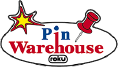 Pin-Warehouse-&-ROKU.png